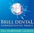 brilldental
