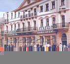 Hotel Pannonia - Sopron -